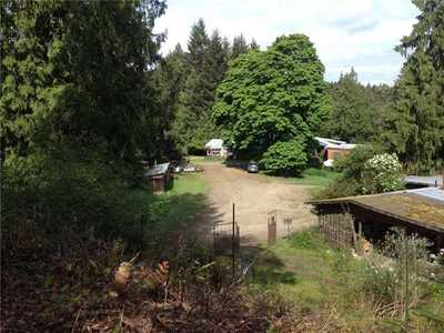 4510 Bedwell Harbour Rd,  X3630598, Pender Island,  for sale, , Times Realty Group Inc., Brokerage