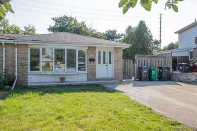 69 Brentwood Dr,  W4871927, Brampton,  for sale, , Altaf Mian, HomeLife/Miracle Realty Ltd., Brokerage *
