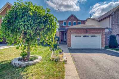 94 Beaconsfield Ave,  W4815481, Brampton,  for sale, , ANEES STEITIEH, Better Homes and Gardens Real Estate Signature Service, Brokerage*