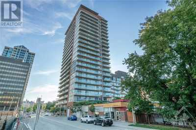 179 GEORGE STREET UNIT#1303,  1205992, Ottawa,  for sale, , Royal LePage Performance Realty, Brokerage *