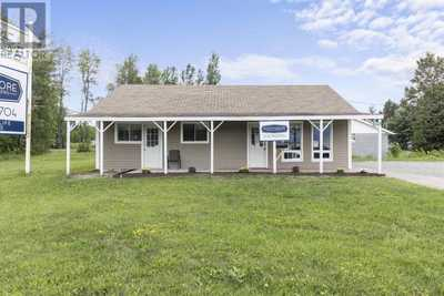 9112 Highway 17|9112 HWY 17 E,  SM129518, Bruce Mines,  for sale, , Steve & Pat McGuire, Exit Realty Lake Superior, Brokerage*