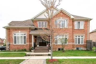 3257 Weatherford Rd,  W4864284, Mississauga,  for rent, , Michelle Whilby, iPro Realty Ltd., Brokerage