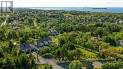 92 Millers Road,  1219040, Conception Bay South,  for sale, , Trent  Squires,  RE/MAX Infinity REALTY INC.