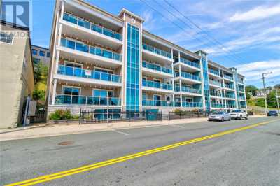 18 Water Street Unit#301,  1219138, St. John's,  for sale, , Ruby Manuel, Royal LePage Atlantic Homestead
