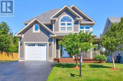 7 Atlantica Drive,  1218143, Paradise,  for sale, , Ruby Manuel, Royal LePage Atlantic Homestead