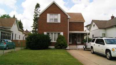343 Cameron Ave,  X4875145, Windsor,  for sale, , ALEX PRICE, Search Realty Corp., Brokerage *