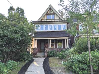 164 Dunn Ave,  W4877308, Toronto,  for sale, , Howard Rothschild, RE/MAX West Realty Inc., Brokerage *
