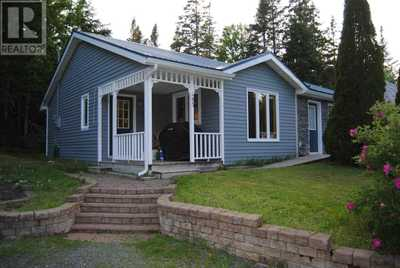 143 Westchester Road,  202016379, Sutherlands Lake,  for sale, ,  Hants Realty Limited