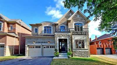 453 Elgin Mills Rd W,  N4878936, Richmond Hill,  for sale, , Steven Le, Keller Williams Referred Urban Realty, Brokerage*