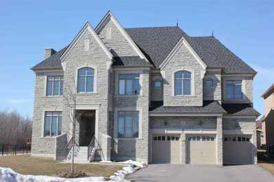 13 Rockton Crt,  W4686923, Brampton,  for sale, , Jaskaran Bedi, RE/MAX Real Estate Centre Inc Brokerage *