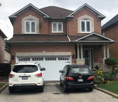 10 Pacific Wind Cres,  W4870598, Brampton,  for sale, , Abdul Mannan Mohammed, Royal LePage Flower City Realty Inc., Brokerage*