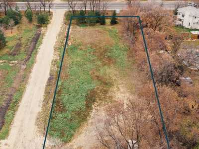 3134 Henderson HWY,  202021157, East St Paul,  for sale, , Harry Logan, RE/MAX EXECUTIVES REALTY