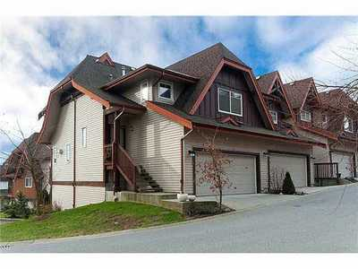 2000 PANORAMA DRIVE,  R2485810, Port Moody,  for sale, , Olga Demchenko, Team 3000 Realty Ltd.