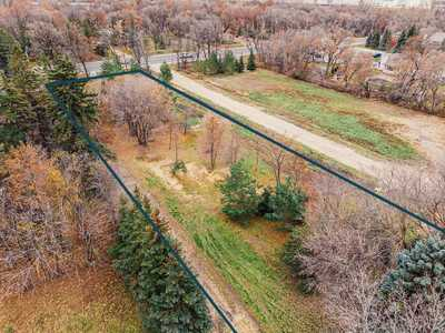 3142 Henderson HWY,  202021158, East St Paul,  for sale, , Harry Logan, RE/MAX EXECUTIVES REALTY
