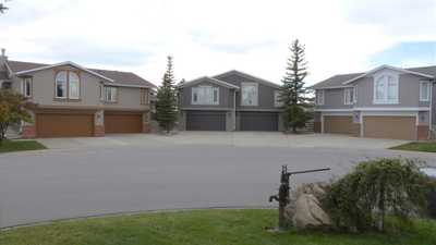 177,179, 181,183, 185,187 CEDARB,  A1016787, Calgary,  for sale, , Will Vo, RE/MAX First