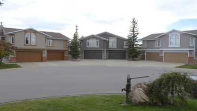 187,185,183,181,179,177 Cedarbro,  A1023280, Calgary,  for sale, , Will Vo, RE/MAX First