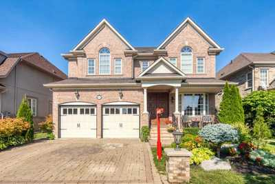 657 Via Romano Blvd,  N4877572, Vaughan,  for sale, , Mary Szeto, HomeLife Frontier Realty Inc., Brokerage*