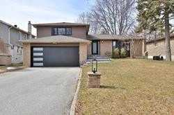5 Avondale Cres,  N4881249, Markham,  for sale, , Marco Cunsolo        , SUTTON GROUP-ADMIRAL REALTY INC., Brokerage *