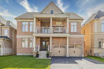 26 Jevins Clse,  W4877825, Brampton,  for sale, , Amer Rao, Century 21 People's Choice Realty Inc., Brokerage *