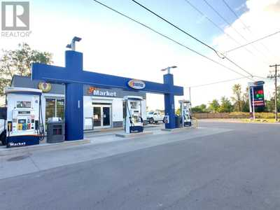 4585 Highway 38,  K20004853, Harrowsmith,  for sale, , BILLY PEACH, RE/MAX RISE EXECUTIVES, BROKERAGE*