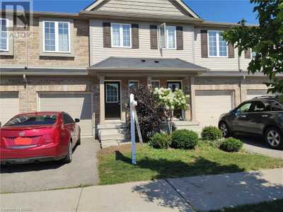 528 BEAUMONT Crescent,  30826566, Kitchener,  for rent, , Rolf Malthaner, RE/MAX Twin City Realty Inc., Brokerage *