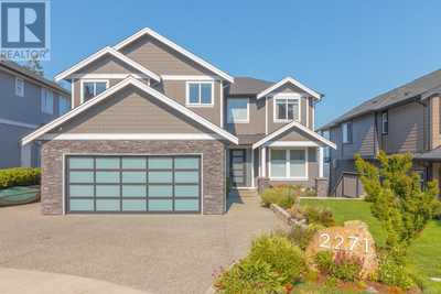 2271 Nicklaus Dr,  850595, Langford,  for sale, , RE/MAX Alliance