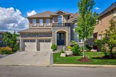 47 WOODHOUSE Street,  H4085784, Ancaster,  for sale, , Baz Durzi, HomeLife Power Realty Inc., Brokerage*