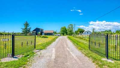 2471 Ridgemount Rd,  X4850074, Fort Erie,  for sale, , Anita Matthews, Right at Home Realty Inc., Brokerage*