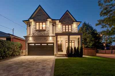 40 Acton Ave,  C4883097, Toronto,  for sale, , Marco Cunsolo        , SUTTON GROUP-ADMIRAL REALTY INC., Brokerage *