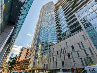 210 Victoria St,  C4877050, Toronto,  for sale, , Dev/Rajvir Duggal, Century 21 President Realty Inc., Brokerage *