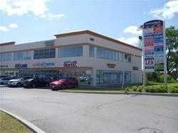 9889 Highway 48 Rd,  N4883721, Markham,  for lease, , Jas Uppal, HomeLife Top Star Realty Inc., Brokerage *