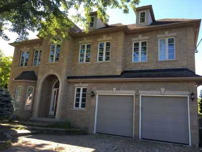 71 Lorraine Dr,  C4773515, Toronto,  for sale, , Witty Singh, Zolo Realty, Brokerage *