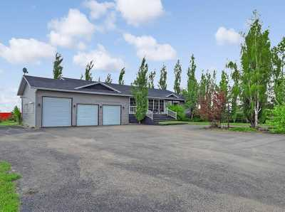 240094 VALE VIEW RD,  C4254881, Rural Rocky View County,  for sale, , Will Vo, RE/MAX First