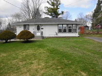 216 Elgin St , Madoc,  sold, , Shawna Trudeau, RE/MAX HALLMARK FIRST GROUP REALTY LTD. Brokerage*