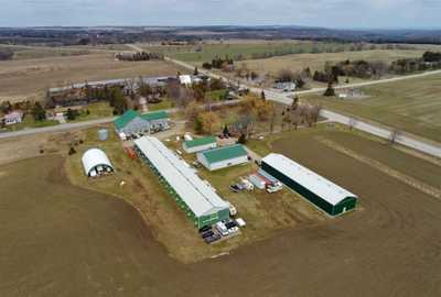 516598 County Road 124,  X4785762, Melancthon,  for sale, , Rachael Brassard, iPro Realty Ltd., Brokerage