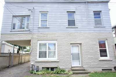 13 Albert St,  X4882242, Welland,  for sale, , Themton Irani, RE/MAX Realty Specialists Inc., Brokerage *