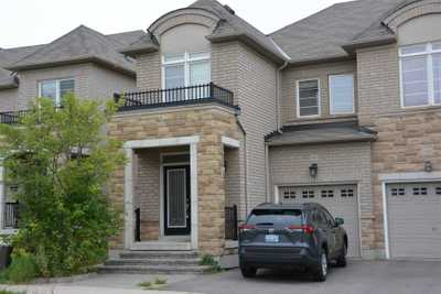 2403 Baronwood Dr,  W4884192, Oakville,  for rent, , HomeLife Landmark Realty Inc., Brokerage*