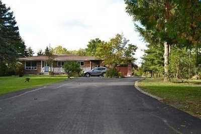 5146 19th Ave,  N4836369, Markham,  for sale, , HomeLife Landmark Realty Inc., Brokerage*