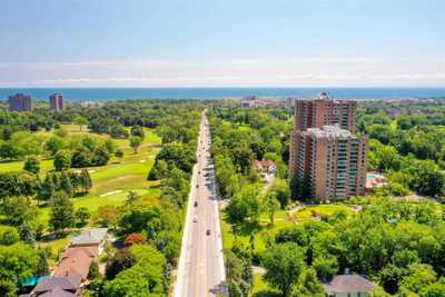 1400 Dixie Rd,  W4883539, Mississauga,  for sale, , Marina Gavrylyuk, Sutton Group - Summit Realty Inc., Brokerage