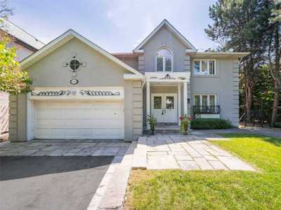 185 Lord Seaton Rd,  C4870082, Toronto,  for sale, , HomeLife Eagle Realty Inc, Brokerage *