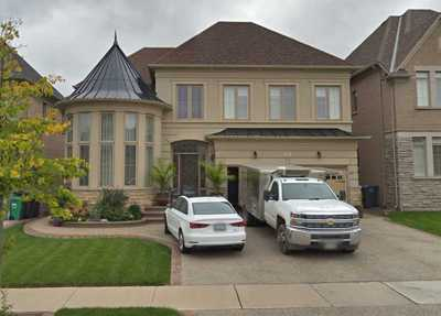 32 Jevins Clse,  W4872435, Brampton,  for rent, , Raj Sharma, RE/MAX Realty Services Inc., Brokerage*