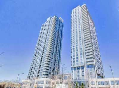 275 Village Green Sq,  E4888699, Toronto,  for rent, , Gnanendran Narasingham, RE/ON Homes Realty Inc., Brokerage*