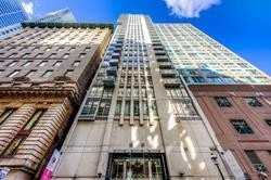 2603 - 8 Colborne St,  C4888619, Toronto,  for sale, , Lucy Chang, Royal Lepage Your Community Realty