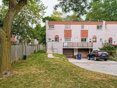 10 Bonis Ave,  E4888892, Toronto,  for sale, , Sana Solanki, iPro Realty Ltd., Brokerage