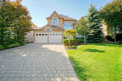 195 Village Green Dr,  N4888563, Vaughan,  for sale, , Amrinder Mangat, RE/MAX Realty Services Inc., Brokerage*