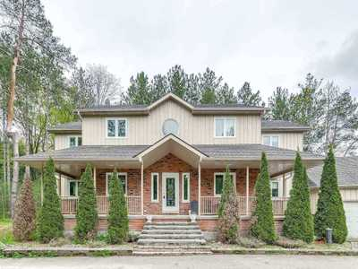 14438 Warden Ave,  N4882514, Whitchurch-Stouffville,  for sale, , Nancy Borsellino, Right at Home Realty Inc., Brokerage*