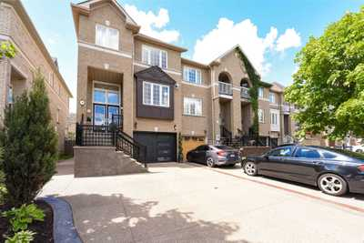 19 Cedarvalley Blvd,  W4890029, Brampton,  for sale, , Maria and Stephen  Swannell, SUTTON GROUP QUANTUM REALTY INC., BROKERAGE*