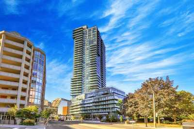825 Church St,  C4885181, Toronto,  for sale, , Marco Cunsolo        , SUTTON GROUP-ADMIRAL REALTY INC., Brokerage *