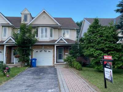 85 Terraview Cres , Guelph,  sold, , Leslie Zhang, Keller Williams Realty Solutions, Brokerage *