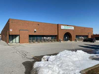 20 West Pearce St,  N4862907, Richmond Hill,  for lease, , Parisa Torabi, HomeLife Landmark Realty Inc., Brokerage*